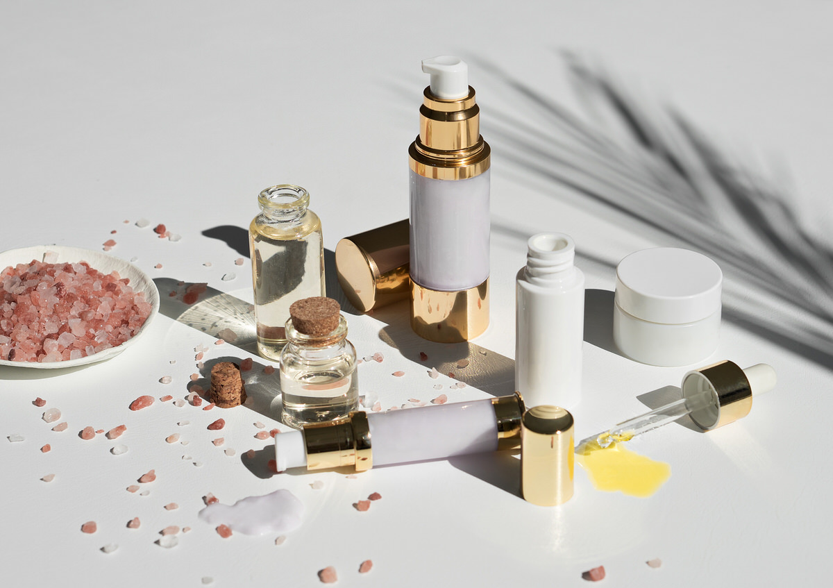 skincare-products